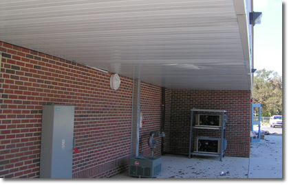 Beverly Shores Elementary School Leesburg, Florida