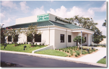 Southern Community Bank Altamonte Springs, Florida